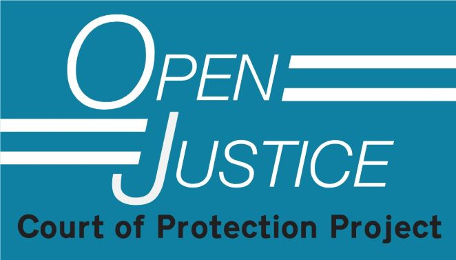 Promoting Open Justice in the Court of Protection